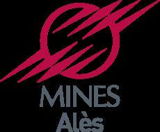 client_lafayette_associes_les_mines