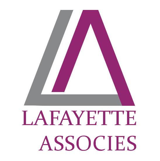 Lafayette Associés
