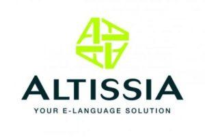 ALTISSIA_logo