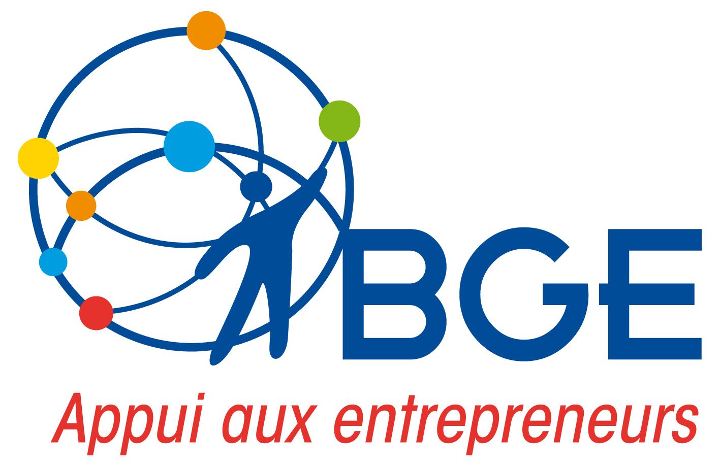 BGE_logo