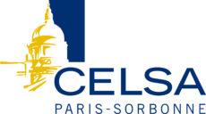 celsa_logo