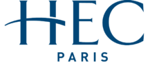 HEC_PARIS_logo