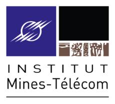 institut_telecom_logo