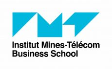 logo-Insititut-Mines-Telecom-client
