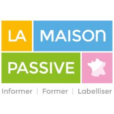 lamasisonpassie_logo