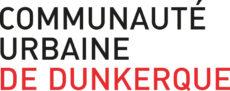 logo_communaute_urbaine