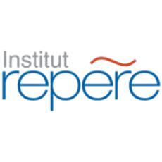 Institut_repère_logo