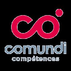 COMUNDI_logo