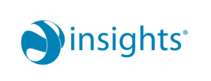 insights_logo