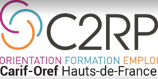 logo_C2RP