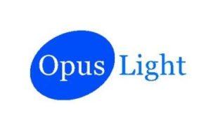 opuslight_logo