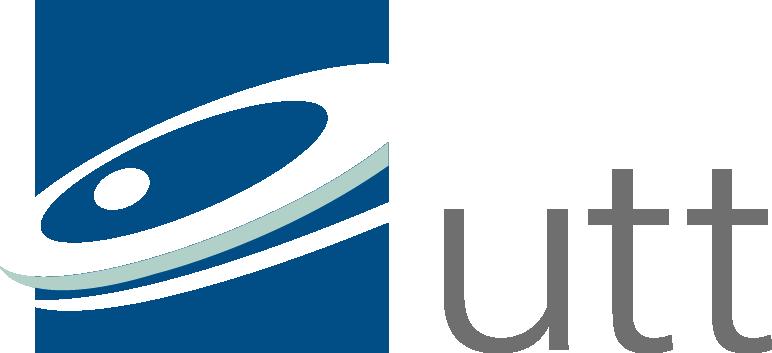 UTT_logo