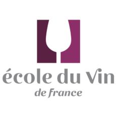 ecole_du_vin_logo