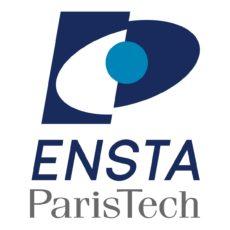 logo_ensta