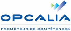 OPCALIA_logo