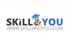 skyll&you_logo