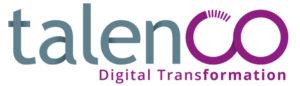 talenco_logo