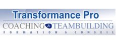 transformancepro_logo