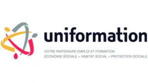 uniformation_logo