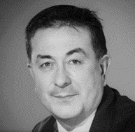 J.Christophe CHAMAYOU