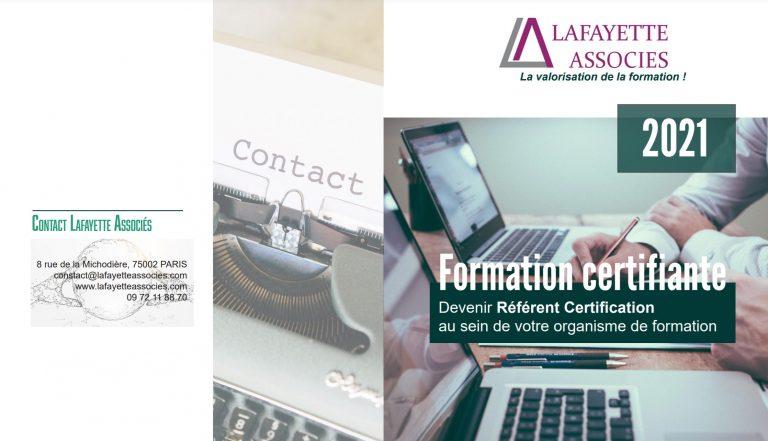 formation-certifiante-certification-répertoire-spécifique