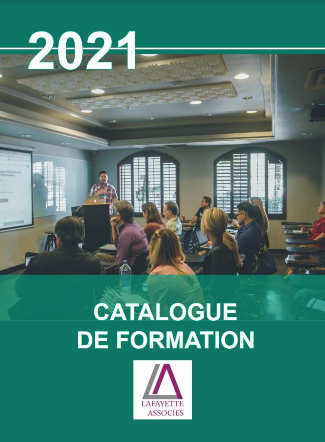 catalogue_formations-lafayette-associés