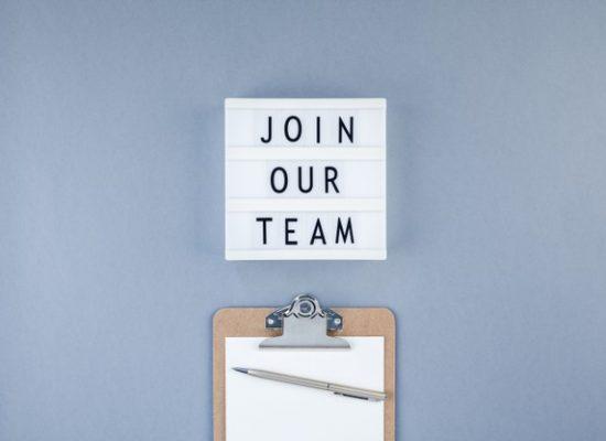 offre-cdi-business-developer-recrutement